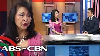 Health expert - 95% of population needs to be vaccinated vs measles | 11 Feb 2018
