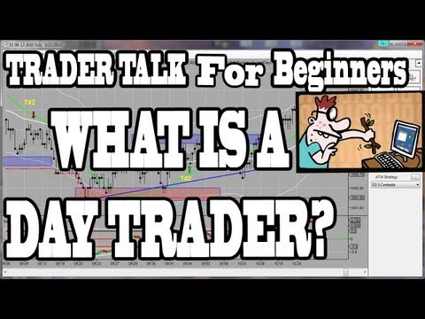 6 forex trading tips for beginners online