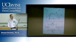 Engineering MAE 91. Introduction to Thermodynamics. Lecture 12.