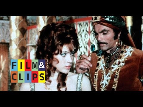Sinbad and the Caliph of Baghdad - Full Movie by Film&Clips