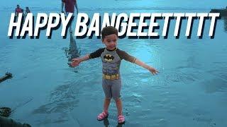 Download Video Ini Dia Yang Bikin Rafathar Gak Mau Pulang Dari Bali MP3 3GP MP4