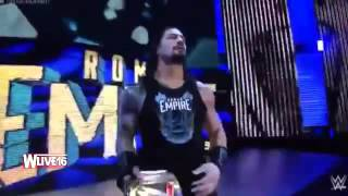 Nonton Wwe Smackdown 28 4 2016 Highlights    Wwe Smackdown 28 April 2016 Highlights Film Subtitle Indonesia Streaming Movie Download