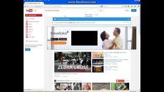 Cara Download Video Youtube Di Jadikan MP3