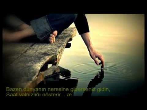 Mustafa Ceceli – Dünyanın Bütün Sabahları
