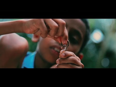 Choondal Malayalam Short Film