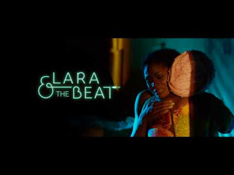 Meet Aunty Patience | Chioma Akpotha stars in Lara and the Beat Movie