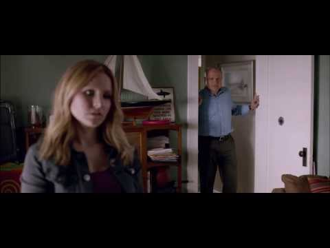 Veronica Mars (Clip 'Between a Lawyer and a Prostitute')