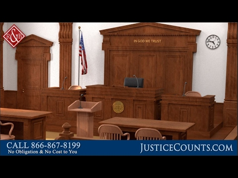 Does the Prosecutor Represent Me After a Sexual Assault Case?