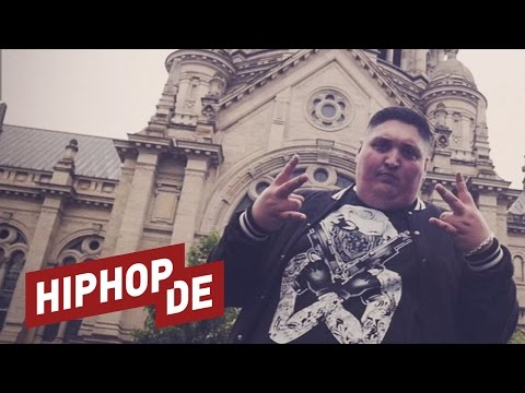 DaDon feat. Jonesmann - Fühl mit mir Video