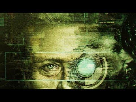 Albert Cortina, autor de '¿Humanos o posthumanos?', entrevistado en 'Tierra de sueños', en 25 TV