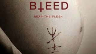 Nonton Bleed  2016  Review 2018 Film Subtitle Indonesia Streaming Movie Download