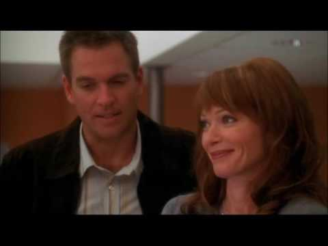 NCIS- DiNozzo funnies part 3 (first half of season 3)