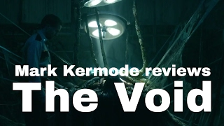 Nonton The Void reviewed by Mark Kermode Film Subtitle Indonesia Streaming Movie Download