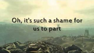 Video The Scientist - Coldplay [Lyrics] MP3, 3GP, MP4, WEBM, AVI, FLV Juni 2019