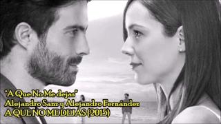 Top 100 Mejores Canciones de Telenovelas de Televisa 2000-2016