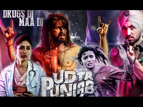 Udta-Punjab-First-Look-Feat-Shahid-Alia-Kareena-Trailer-Motion-Posters-Diljit-Dosangh