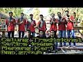 Download Lagu Menang Keri - Safira Inema (Official Music Vidio) angklung tradisional Mp3 Free