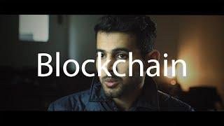 TecTalks Blockchain