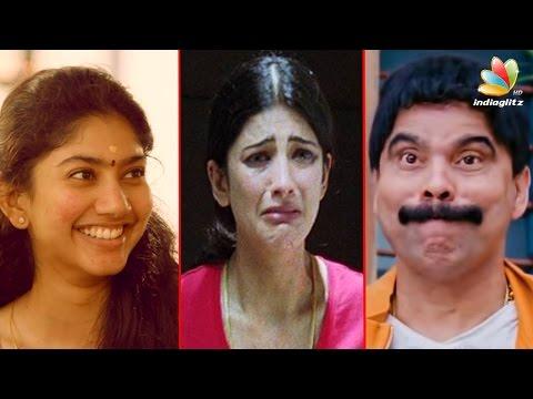 Shruti-Hassans-reply-for-her-trollers-for-Premam-Hot-Tamil-Cinema-News-Malar