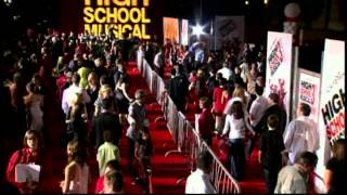 Nonton High School Musical 3  Senior Year  Premiere Broll Part 1 Of 2 Film Subtitle Indonesia Streaming Movie Download