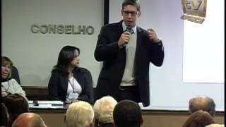Condominio para corretores de imóveis - Rodrigo Karpat