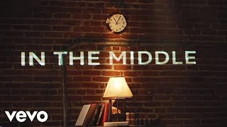 Video Zedd, Maren Morris, Grey - The Middle (Lyric Video) MP3, 3GP, MP4, WEBM, AVI, FLV Maret 2018
