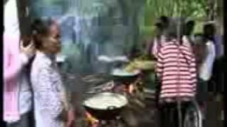 Nonton Upacara Pemalasan Acara Adat Dayak Di Kabupaten Tabalong Film Subtitle Indonesia Streaming Movie Download