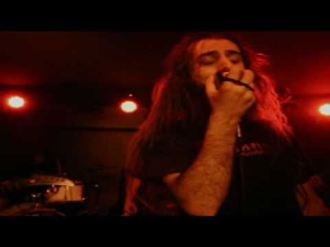 Zippo - Ask Yourself A Question (Tour Video) online metal music video by ZIPPO