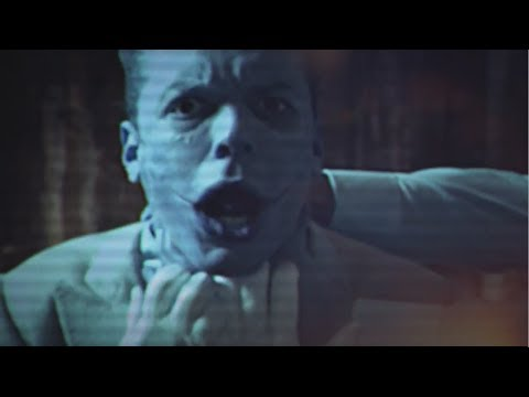 Gotham #LongLiveJerome Tribute - 4x20 Trailer Sneak Peak - Joker is coming