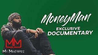 Video Money Man Interview - The Grow God of Atlanta MP3, 3GP, MP4, WEBM, AVI, FLV Desember 2018