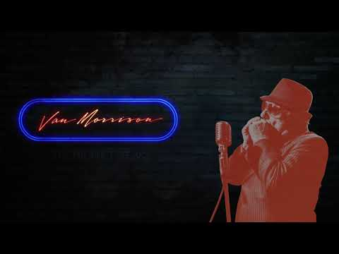 Van Morrison - 'The Prophet Speaks' (Official Audio) online metal music video by VAN MORRISON