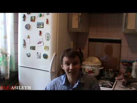 Казахстанский пирог - Видео-ответы на вопросы от MKOasileym (часть 1/2)
