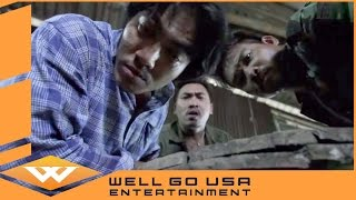Nonton Kill Em All  2012  Official Trailer   Well Go Usa Film Subtitle Indonesia Streaming Movie Download