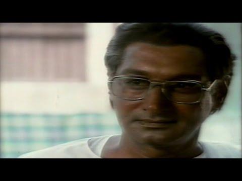 Rudraveena Telugu Full Movie Part - 12/14 || Chiranjeevi, Shobana