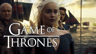 In this episode of Before The Credits we look at how the real world War of the Roses may predict the ending of Game of Thrones. Special Thanks to Joel for pr...