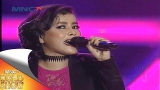 "Video Utopia "" Rasa Ini Indah "" MNCTV Road Show Purwokerto (5/9) MP3, 3GP, MP4, WEBM, AVI, FLV Mei 2018"