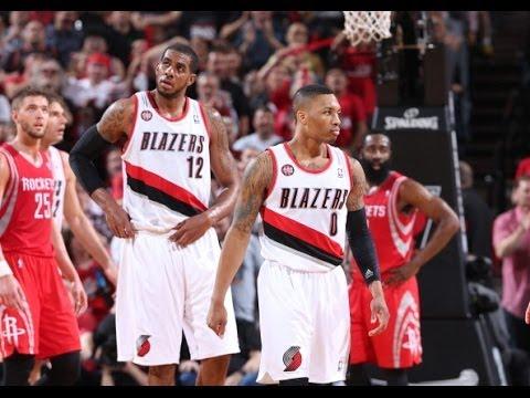 2014 NBA Semifinals Preview