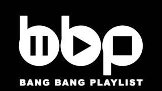 Thumbnail for Blasterjaxx — Legend Comes To Life