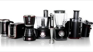 Most Unused Home Appliances