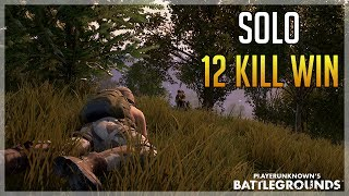 I was playing some PUBG and some of my viewers asked that I upload this game. Also, some of my YouTube viewers are also asking for more PUBG content. I will try and provide a little more of PUBG while still maintaining a steady flow of Overwatch. (:★ Social Mediahttp://www.Twitch.TV/Kephrii (7pm-11pm except Sat/Sun/Thurs)http://www.Facebook.com/Kephriihttp://www.Twitter.com/Kephriihttp://www.Instagram.com/Kephriihttp://www.discord.gg/kephriiSensitivity/Settings: http://imgur.com/a/0ALYa8 Sens, 400 DPI, 35 Scope, 70% HookROG Gladius Mouse