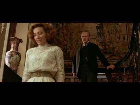 'Regreso a Howards End' (1992)