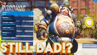 Hey everyone! Today we're going to open play some OVERWATCH! If you enjoy make sure to hit that like button and subscribe if you are new!🔝TOP DINDI: Fruit NinjaDONATE HERE!☃️ ☃️ ☃️ https://youtube.streamlabs.com/UCjRMxmxocd3NbSc4xx7ypIQSHIRTS: 👕https://nicepostureclothing.com/collections/alexace▬▬▬▬▬▬▬▬▬▬▬▬▬MY CHANNELS▸🎮Overwatch - https://goo.gl/kCXqEW▸🎮 Gaming - https://goo.gl/jqdaES▸🎮 Twitch - https://www.twitch.tv/alexace_▸ 🎮 ANIME - https://www.youtube.com/channel/UCizfALEgMz0c1_d1KdlD6Hg▬▬▬▬▬▬▬▬▬▬▬▬▬FOLLOW ME▸  Follow me on Twitter: https://twitter.com/AlexirCraft▸  Follow My Instagram: https://goo.gl/O5dQ23▸  Join our Fan Discord! https://discord.gg/bfuKbGK▸ SUBMIT CLIPS: overwatchclips.alexace@gmail.com▬▬▬▬▬▬▬▬▬▬▬▬▬CHECK OUT WHO JOINED!▬▬▬▬▬▬▬▬▬▬▬▬▬SEND ME STUFF! PO BOXAlex GalvezP.O Box 1191St. Petersburg, Florida 33731United States of America