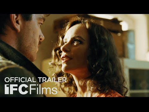Phoenix (Trailer)