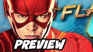 The Flash Season 4 New Characters Preview. Elongated Man, The Thinker Devoe and new Villain. The Flash Season 4 Comic Con Trailer soon! ► https://bit.ly/AwesomeSubscribeThe Flash Season 4 Episode 1 Breakdown ► http://bit.ly/2tJaMRjRick and Morty Season 3 Promo and Comic Con 2017 ► http://bit.ly/2viHM0zEmergency Awesome 2017 Hype Trailer ► http://bit.ly/2iD2GVLTwitch Channel https://twitch.tv/emergencyawesomeTwitter  https://twitter.com/awesomemergencyFacebook  https://facebook.com/emergencyawesomeInstagram  https://instagram.com/emergencyawesomeTumblr  https://robotchallenger.com::Playlists For Shows::New Emergency Awesome ► https://bit.ly/EmergencyAwesomeSpider Man Homecoming ► https://bit.ly/SpiderManHomecomingGame of Thrones Season 6 ► https://bit.ly/GameOfThronesSeason4The Flash Season 3 ► https://bit.ly/JusticeLeagueDCEUAvengers Infinity War and Marvel Movies ► https://bit.ly/SpiderManAvengersMovieJustice League Batman and DC Movies ► https://bit.ly/JusticeLeagueDCEURick and Morty Season 3 ► http://bit.ly/RickandMortyS3Deadpool Videos ► https://bit.ly/DeadpoolMaximumEffortStar Wars The Last Jedi ► https://bit.ly/StarWarsEpisode8movieThe Walking Dead Season 7 ► https://bit.ly/WalkingDeadVidsDoctor Who Series 10 ► https://bit.ly/DoctorWhoSeries8Sherlock Season 4 ► https://bit.ly/SherlockSeason3Wordpress Blog ► https://emergencyawesome.comTHANKS FOR WATCHING!!