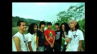 Download lagu Momonon Bosan Mengingatkan Wmv Mp3