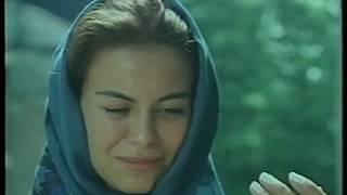 Tür:  RomantikYapım Yılı: 1990Yönetmen:  Mehmet AydınYapımcı: Aziz SarıkayaOyuncular: Faruk Tınaz , Filiz Taçbaş , Erdo Vatan , Orçun Sonat , Orsel Sonat , Zuhal Üstüntaş , Erdoğan Sıcak , Muhammet Erdoğan , Ece Önder Abone Olmak İçin Tıklayın: https://goo.gl/U79UT3Komedi Filmleri: https://goo.gl/p0e9vxDram Filmleri: https://goo.gl/PZuh05Yeşilçam Filmleri: https://goo.gl/d15cZOAşk & Romantik Filmler: https://goo.gl/wWHBejSavaş & Tarihi Filmler: https://goo.gl/oVFR0tAksiyon Filmleri: https://goo.gl/BTpptrKorku Filmleri: https://goo.gl/953cFr