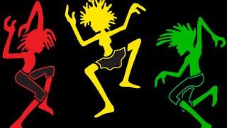Kumpulan Lagu Reggae TOP Video