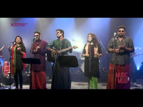 Video Hudu Hudiya - Mithun Eshwar The Unemployeds - Music Mojo Season 3 - Kappa TV download in MP3, 3GP, MP4, WEBM, AVI, FLV January 2017