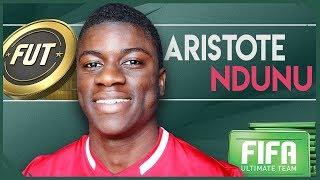 Video LIVE FIFA 20 PACK OPENING & TEAM BOUWEN!! | ARISTOTE NDUNU | AZ ARISTOTE MP3, 3GP, MP4, WEBM, AVI, FLV September 2019