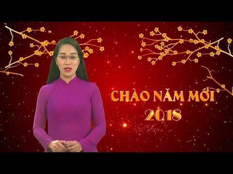 Những hoạt động đối ngoại nổi bật năm 2017 của tỉnh Quảng Trị